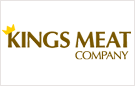 Kings Meat Company