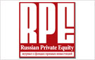 Журнал Russian Private Equity