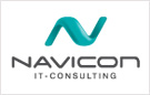 Navicon IT-consulting